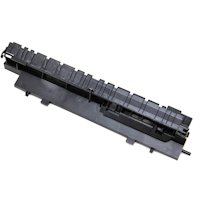 (HP RC1-8328-000CN Lower scanner duct)