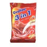 new-ovaltine-3-in-1-malt-stick-made-from-thailand