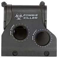 GG&G Hood and Lens Covers for EOTech EXPS 2 Series,Zombie Killer