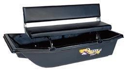 Otter Otter Sled Bench Seat- 48'' Magnum 200004