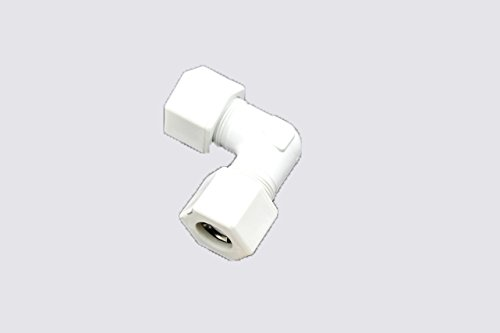 Heil/International Comfort Products 1012099 1/2'' Condensate Compr Fitting