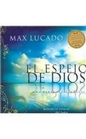 Read Online El Espejo De Dios (Spanish Edition) pdf