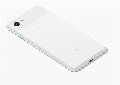 Google Pixel 3 XL 16 cm (6.3