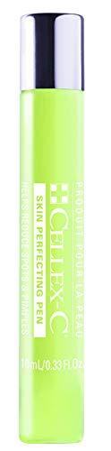 Cellex-C Skin Perfecting Pen, Reduces Spots, Boils & Pimples