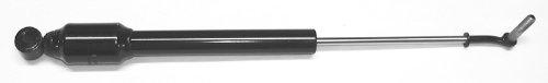 Gabriel 14004 Steering Dampers - 1 Pack -