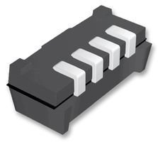Vishay TSMP77000TT Ir Receiver, Heimdall Code Learner