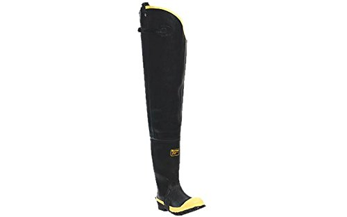 LaCrosse Men's Insulated Storm Hip 31