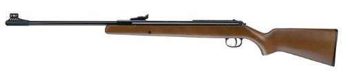 RWS Model 34 .177 Caliber Pellet Air Gun (Air Barrel Cal Rifle)