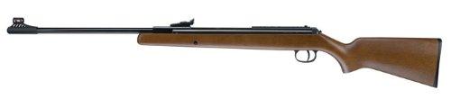 RWS 2166160 Pellet Air Rifle 1,000fps 0.177cal w/Break Actio