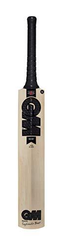 Bestselling Cricket Bats