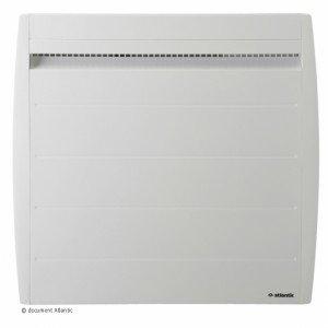PC Alu Atlantic Fujitsu Nirvana horizontal color: color blanco potencia: 750 W