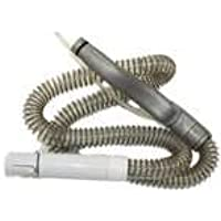 Bissell Hose with Cuff 78R5