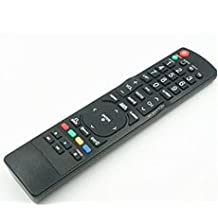 New Replacement TV Remote Control Fit for AKB72915204 for LG 37LD450 26LD350 32LD450 55LD520 32LD350 42LD450 47LD520 47LD450 26LE5300 42LD520 22LE5300 19LD350