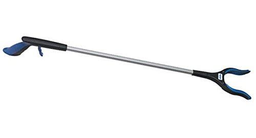 Ettore 49036 36'' Grip' N Grab™