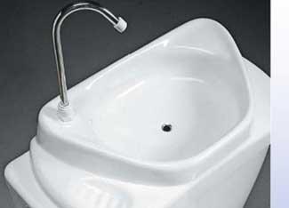 - SinkPositive