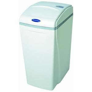 Residential Water Softeners - 5