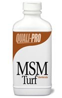 msm-turf-herbicide-2oz-gen-manor-blade-weed-killer-metsulfuron-methyl-60-sell-one-like-this-msm-turf
