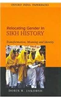 Gender and Story in South India (SUNY series in Hindu Studies)