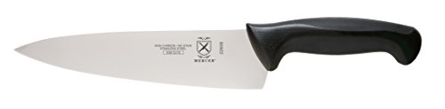 Buy set of chef knives