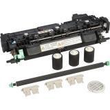 Ricoh SP 6330N Maint Kit 90k Yd