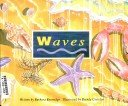 Waves, Barbara Beveridge, 0383036038