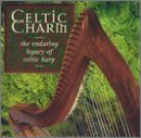 Celtic Charm by Howard Baer - Xi Charm