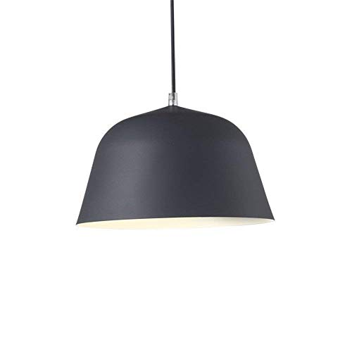 XQY Bedroom Living Room Decoration Chandelier,Chandelier, Nordic Modern Pendant Lights Restaurant Cafe Restaurant Clothing Store Dining Room Decoration Objects of Individual Lighting of The Head Pend