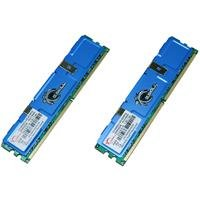 800 Pc2 6400 Dual Channel - 6