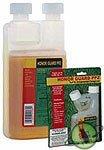 Lawn Fungicide - 3