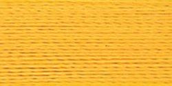 (Robison-Anton Rayon Super Strength Thread, 1100-Yard, Star Gold)