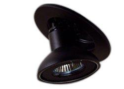 Elco Lighting EL2677B 3