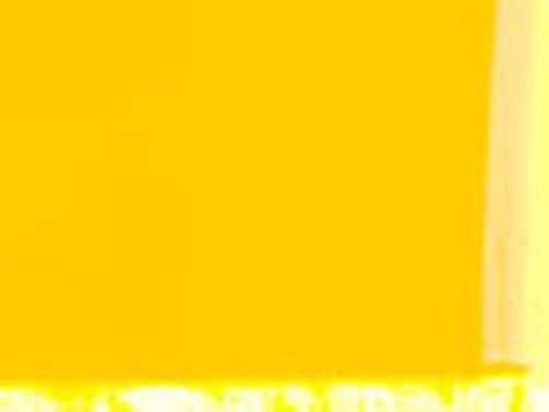 dark yellow dye - 9
