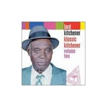 Klassic Kitchener 2 by Lord Kitchener (2000-11-07)
