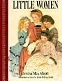 img - for Little Women: Children Classics (Children's Classics Series) book / textbook / text book