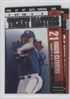 jose-cruz-jr-roger-clemens-203-250-baseball-card-1998-leaf-rookies-stars-ticket-masters-die-cut-14
