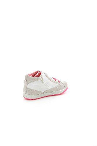 Primigi - Zapatillas para niño Blanco blanco blanco
