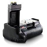 Sidande Vertical Battery Grip for Canon 550D 600D 650D 700D