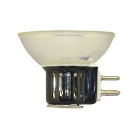 Replacement for Star Dental 61351 Light Bulb by Technical Precision