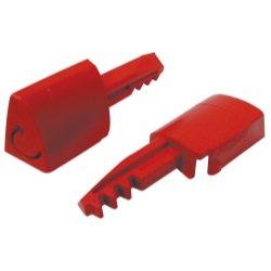Ingersoll Rand 2131-K75 Pneumatic Impact Wrench Reverse Button Kit Genuine Original Equipment Manufacturer (OEM) part for Ingersoll Rand & Craftsman