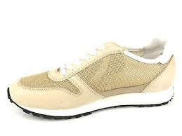Merrell J523456 vintage runner powder sand n° eu 37 - uk 4