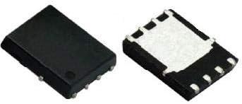 MOSFET 30V VDS 20V VGS PowerPAK SO-8 Pack of 100 SIRA64DP-T1-RE3