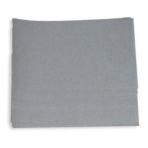 Oxidized Sand - Detail King Headlight Restoration Sand Paper - 10 Sheets (2000 Grade)
