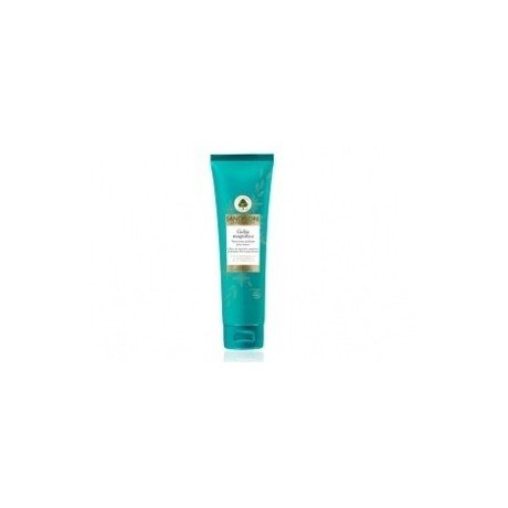 sanoflore-gelee-magnifica-purifying-cleanser-new-skin-effect-125ml
