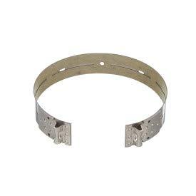 ZF 5HP-18 (2-4 Brake, 1.570'' Wide) Band 91-99 85700B 2423-1421-346