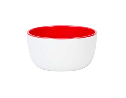 zak ice cream bowl - 2
