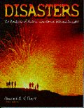 Disasters : An Analysis of Natural and Human-Induced Hazards, Ebert, Charles H. V., 0787270733