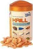 Hikari USA Inc. Freeze Dried Krill .71oz