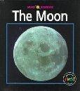 The Moon, Jenny Tesar, 1575725797