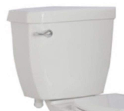 ProFlo Toilet Review 3
