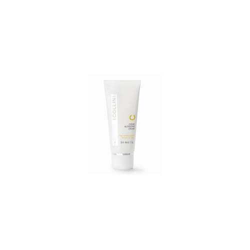 Gm Collin Skin Care Products - 5